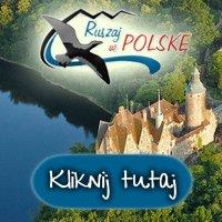 """Oferty na wakacje 2014 - na wakacje 2014 -  Polska na weekend lub na wakacje jest doskonałym miejscem gdzie można wypocząć czerpiąc z korzyści jakie daje nam naturalne środowisko. <span id=""""more-24""""></span>Przez nasz kraj przebiegają tysiące szlaków turystycznych w poszczególnych regionach. Każdy region jest unikalny i przyciąga do siebie różnymi atrakcjami, które warto uwzględnić na swojej liście planując wakacje 2014!</p> <p>Wybierając się na południe Polski nie sposób nie zauważyć łańcuchów górskich roztaczających się po obszernych terenach. Wzmożony ruch turystów związany jest z sezonowością. W zimie ludzie przyjeżdżają na parę dni do małych miasteczek górskich, które wtedy ożywają. Powód jest oczywisty –  przyjeżdżamy głównie na narty. Taki aktywny wypoczynek to znakomity trening i test naszych kondycji fizycznych, ale to również znaczące dochody dla pensjonatów czy kwater prywatnych oferujących miejsca noclegowe. Oferując noclegi Zieleniec konkuruje z innymi ośrodkami cenami oraz położeniem. Ale i inne miejscowości nie pozostają w tyle, przykładowo noclegi Karpacz czy noclegi Szklarska Poręba również przyciągają wielu sympatyków białego szaleństwa. Warto więc znaleźć trochę czasu i zaplanować tego typu wypady w góry.</p> <p>[IMG=zdjęcie 1 – plaża4ffc39826cdf0.jpg' title='ruszajwpolske.pl – świetne oferty noclegowe' style='margin:7px;'/></p></div> <p>Dla nieco bardziej ciepłolubnych lepszym miejscem na wypoczynek będzie nasze morze bałtyckie. Tutaj również znajdują się miejscowości oferujące wiele różnych atrakcji dla urlopowiczów. Liczy się odległość od morza, dostęp do rozrywek typu dyskoteki czy organizacja imprez plenerowych. Kurorty od dawna przyciągające znaczącą ilość turystów to między innymi Rewal  czy Krynica Morska. Często odwiedzanym miasteczkiem położonym na zachodnim wybrzeżu są Międzyzdroje. Rezerwując noclegi warto skorzystać z internetu, na którym znajdziemy najbardziej aktualne oferty typu noclegi Międzyzdroje. Znajdują się tu również liczne o"""