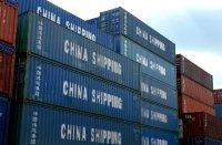 kontenery ładunkowe