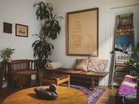 architekt wnętrz - Marika Kafar