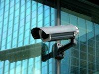 monitoring osiedli - e-ochrona24