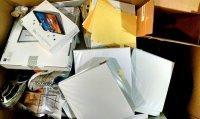 Geo-papier hurtowania papiernicza