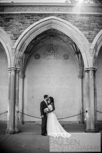 fotograf ślubny, nowożeńcy