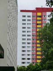 blok mieszkalny - gdzie to wycenić?