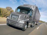 przejdź do strony Auto Truck Service